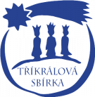 Obec Kozomín se ve spolupráci s Farní charitou Kralupy nad Vltavou zapojí do akce TŘÍKRÁLOVÁ SBÍRKA 1