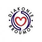 Sbírka pro Diakonii Broumov 1